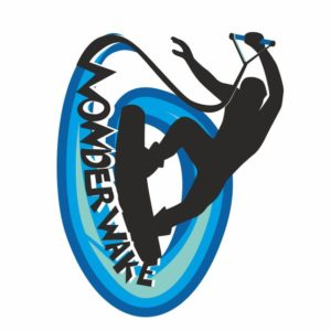 Логотип wonderwake