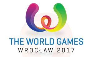 Всемирные игры 2017