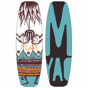 MDAY-wakeboard-blue
